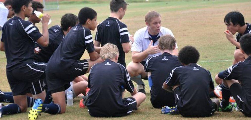 MCM-U16-Rugby-Victory-13