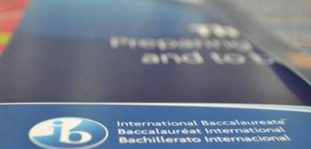MCM-achieve-IB-accreditation-14-British-International-School-Johor Bahru-Malaysia-01