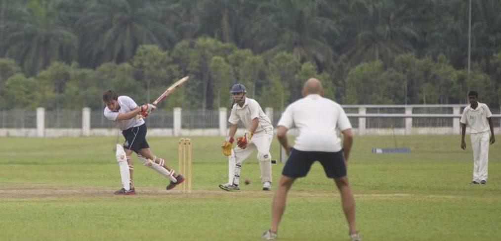 MCMvMarlborough-Blues-Cricket-07