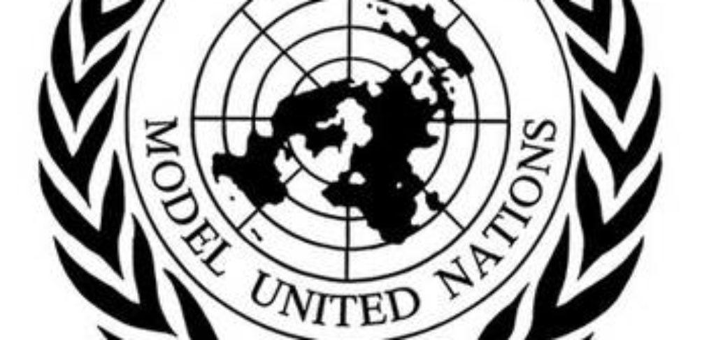 Model-United-Nations-02
