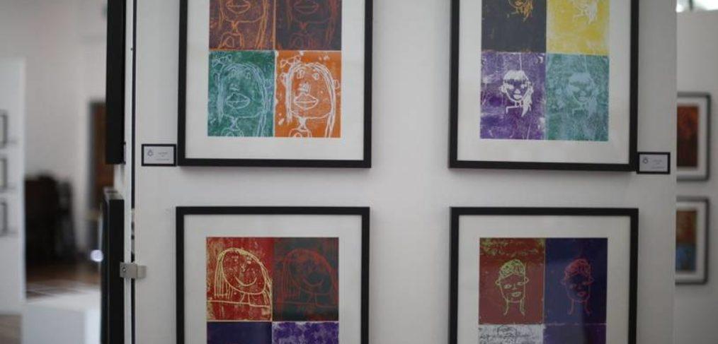 Pre-Prep-Art-Exhibition-07
