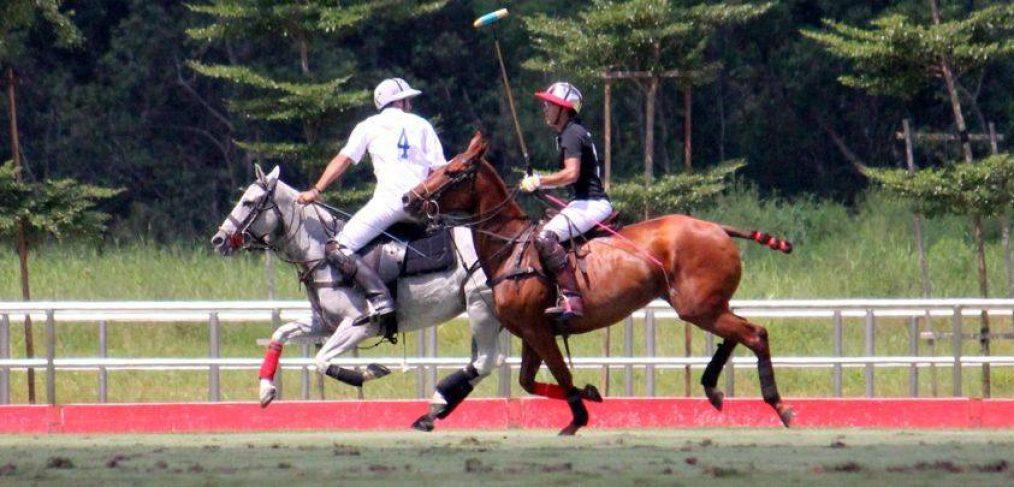 Royal-Johor-vs-MCM-Charity-Polo-Day-14-British-International-School-Johor Bahru-Malaysia-09