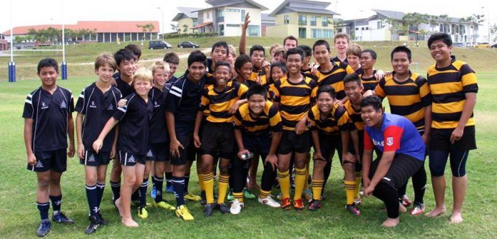 Rugby-U14-v-SMK-Kangkar-Pulai-and-Bandar-Baru-04