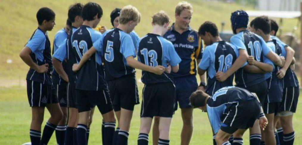 Rugby-U16-v-SMK-Raiders-13