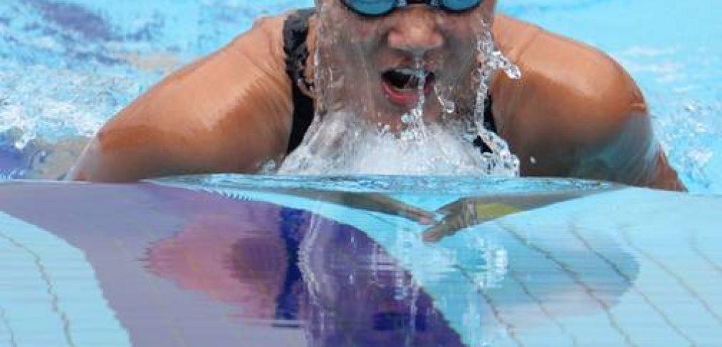 Senior-School-Division-Swimming-Gala-08
