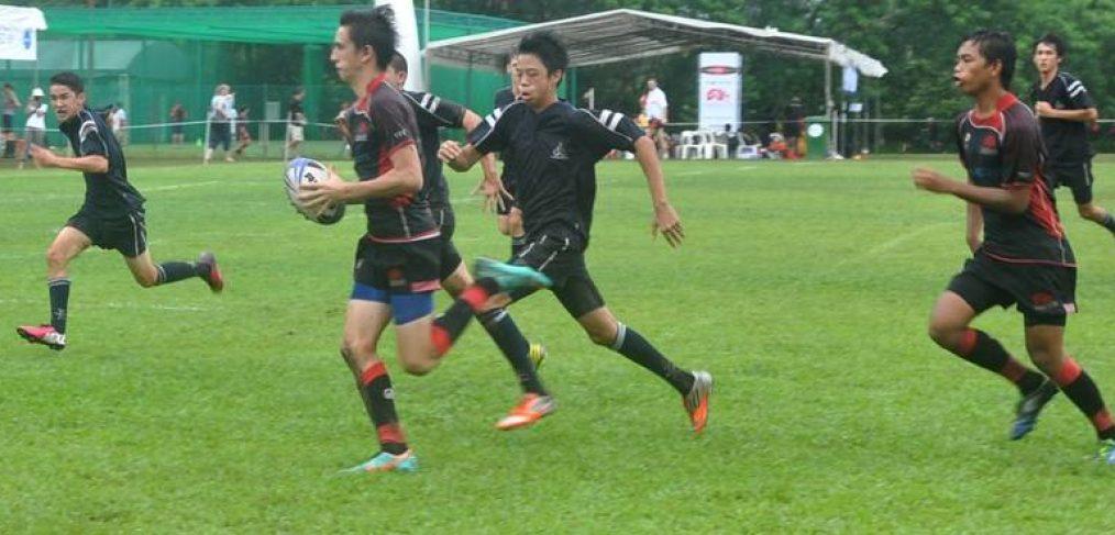 TRC-Accenture-Cup-09