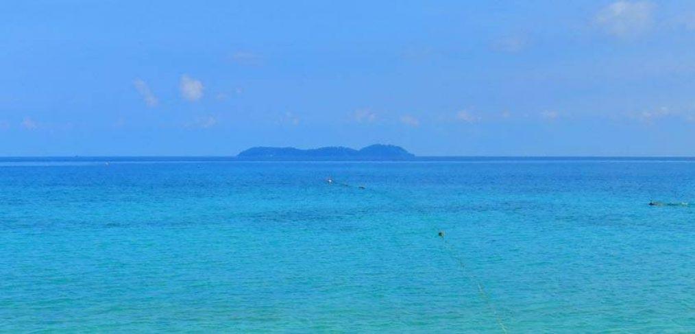 Tioman-Diving-Trip-07