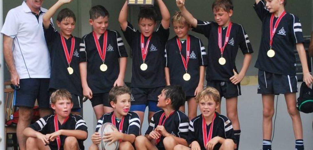 U11-and-U10-Rugby-Success-13
