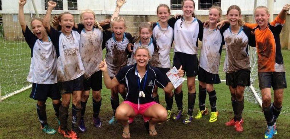 U13-Girls-Football-Triumph-in-Thailand-07
