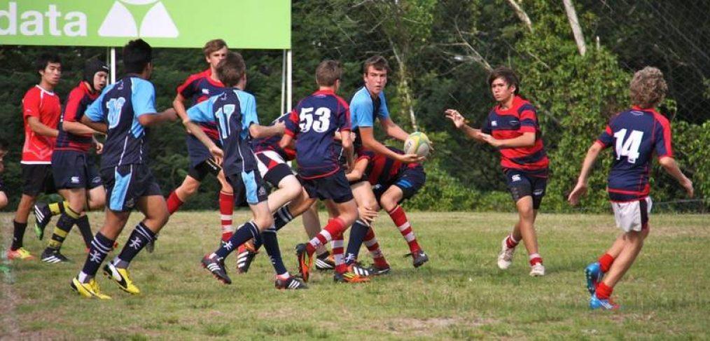 U14-Rugby-Tanglin-Trust-School-v-MCM-09
