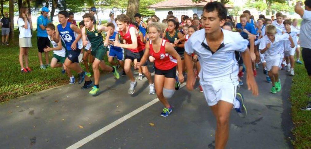 U14-Running-Report-6th-Nov-02