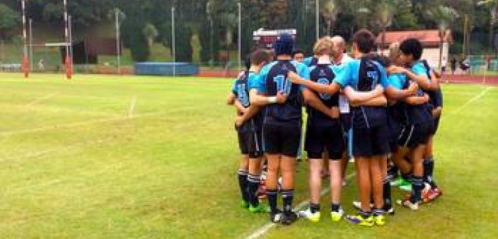 U16-Rugby-Victory-SAS-v-MCM-03