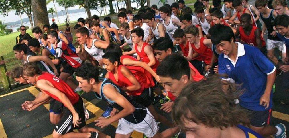U19-Cross-Country-Championships-06