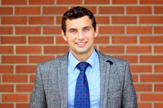 CAS Co-ordinator: Matthew Fuller