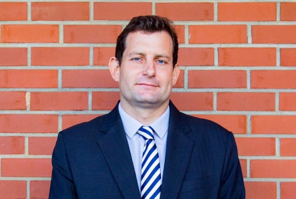 Head of Mathematics: Dan Vickery