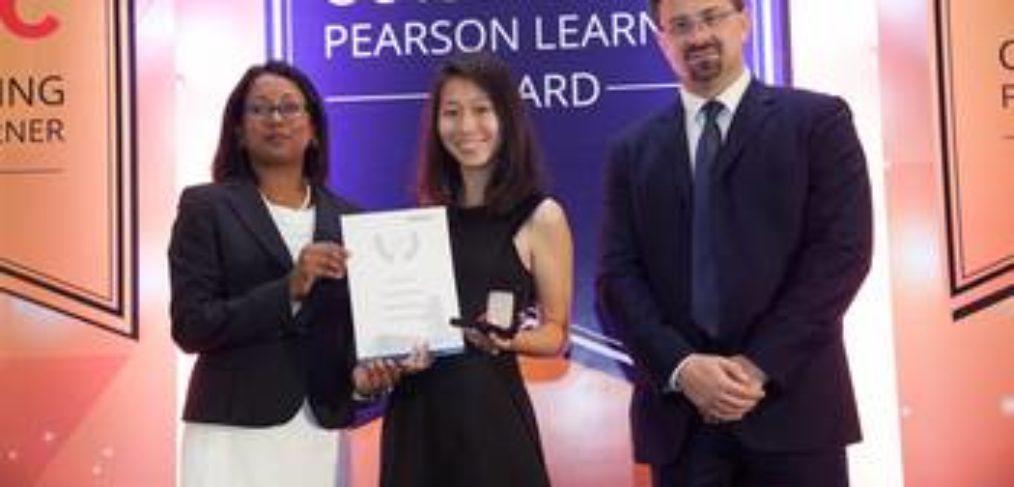 mcm-pupils-achieve-highest-igcse-marks-in-malaysia-01