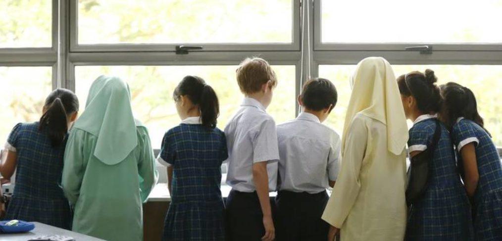 science-workshops-with-sungai-melayu-school-01
