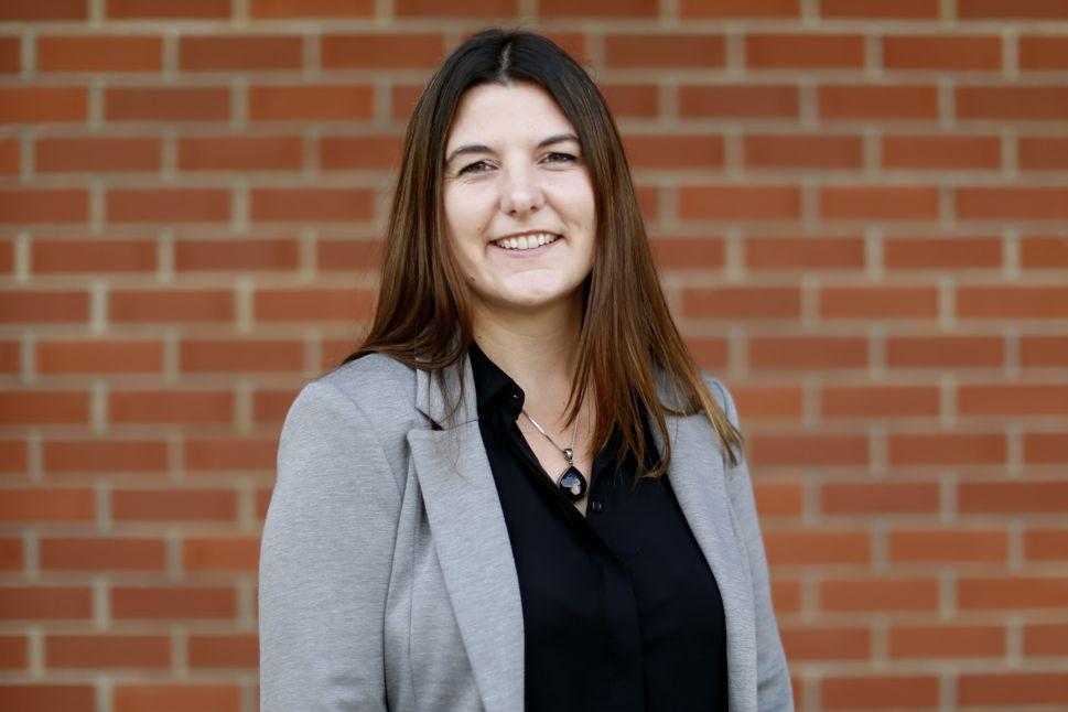 Head of Psychology: Shelley Swift