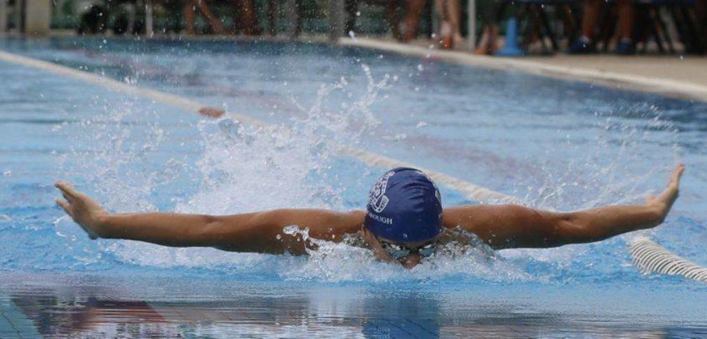 straits-swimming-gala-2016-02