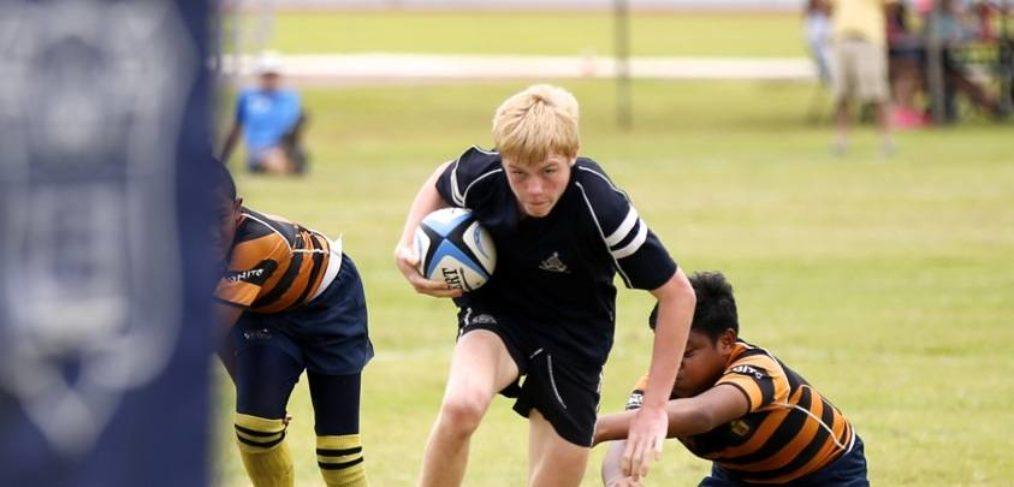u14-and-u12-straits-rugby-sevens-tournament-07