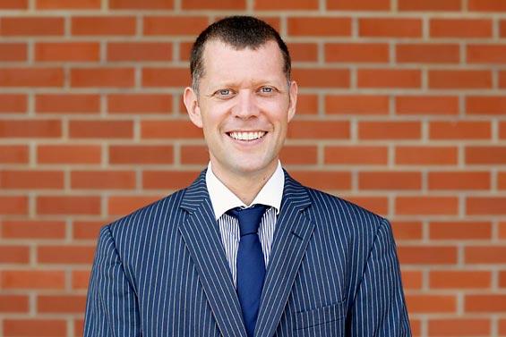 Head of Sixth Form: Greg Holden