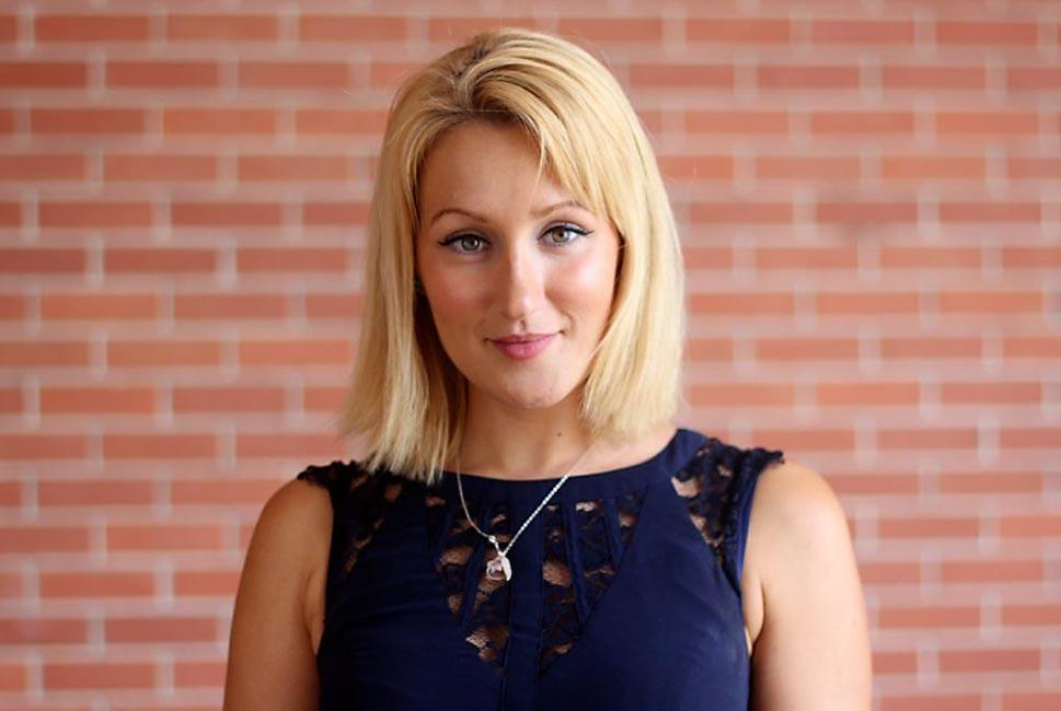 Head of Drama: Louise Harper