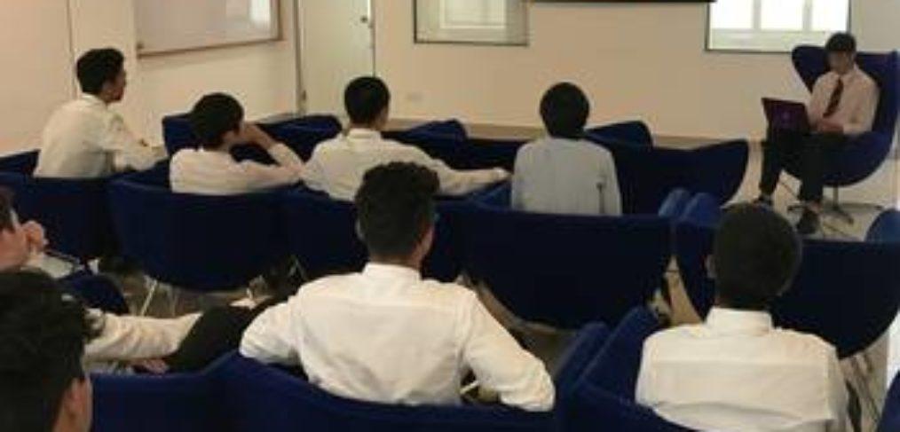 careers-talk-with-sarita-singh-from-google-16-british-international-school-johor-bahru-malaysia-01
