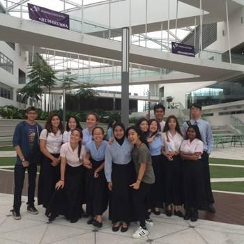 psychology-trip-to-reading-university-16-british-international-school-johor-bahru-malaysia