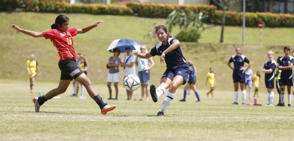 straits-football-trophy-2016-british-international-school-johor-bahru-malaysia-10