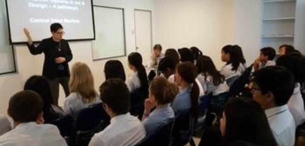 talk-university-of-the-arts-london-ual-16-british-international-school-johor-bahru-malaysia-01