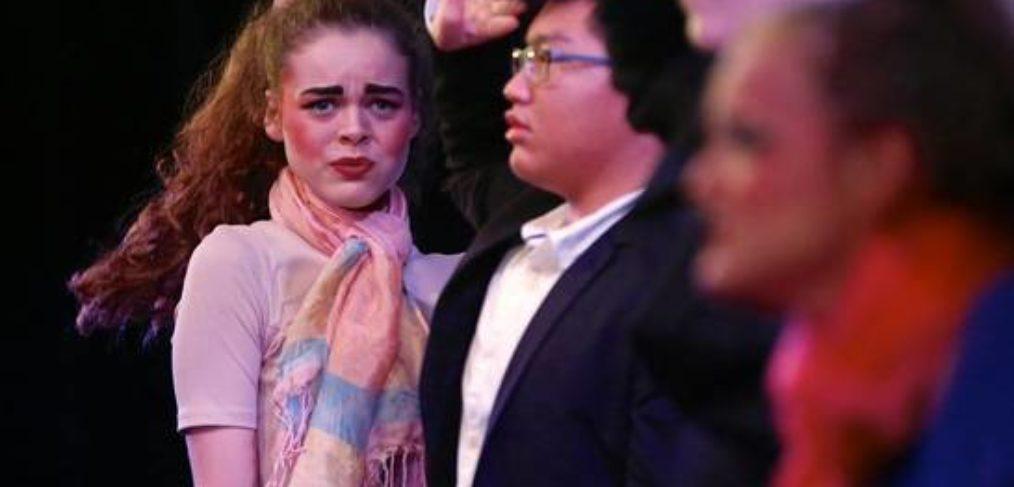 December-IGCSE-and-IB-Drama-Showcase-16-British-International-School-Johor Bahru-Malaysia-03