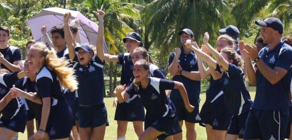 Phuket-BISP-Soccer-Sevens-Tournament-16-British-International-School-Johor Bahru-Malaysia-31