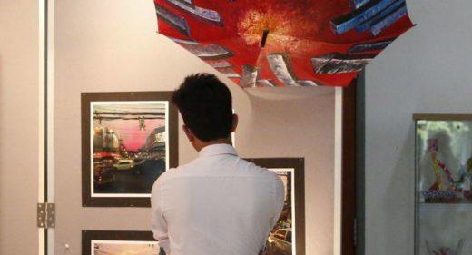 IB-Visual-Art-Exhibition-2017-Marlborough-College-Malaysia-International-School-Johor-Bahru-18