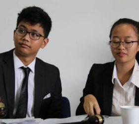 MCM-Model-United-Nations-2017-Marlborough-College-Malaysia-International-School-Johor-Bahru-02