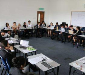 MCM-Model-United-Nations-2017-Marlborough-College-Malaysia-International-School-Johor-Bahru-03