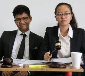 MCM-Model-United-Nations-2017-Marlborough-College-Malaysia-International-School-Johor-Bahru-04