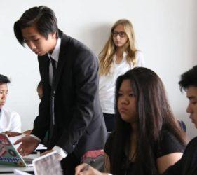 MCM-Model-United-Nations-2017-Marlborough-College-Malaysia-International-School-Johor-Bahru-08