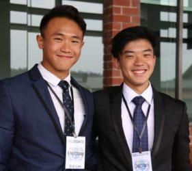 MCM-Model-United-Nations-2017-Marlborough-College-Malaysia-International-School-Johor-Bahru-09