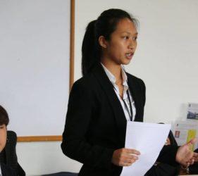 MCM-Model-United-Nations-2017-Marlborough-College-Malaysia-International-School-Johor-Bahru-11