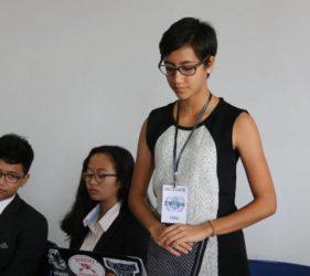 MCM-Model-United-Nations-2017-Marlborough-College-Malaysia-International-School-Johor-Bahru-13