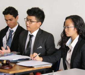 MCM-Model-United-Nations-2017-Marlborough-College-Malaysia-International-School-Johor-Bahru-15