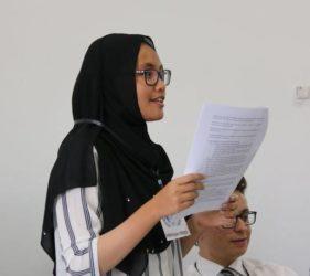 MCM-Model-United-Nations-2017-Marlborough-College-Malaysia-International-School-Johor-Bahru-16