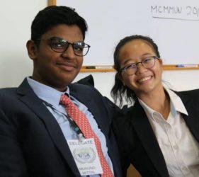 MCM-Model-United-Nations-2017-Marlborough-College-Malaysia-International-School-Johor-Bahru-17