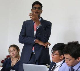 MCM-Model-United-Nations-2017-Marlborough-College-Malaysia-International-School-Johor-Bahru-18