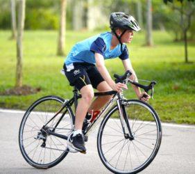 MCM-Triathlon-Marlborough-College-Malaysia-International-School-Johor-Bahru-01