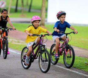MCM-Triathlon-Marlborough-College-Malaysia-International-School-Johor-Bahru-02