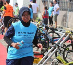 MCM-Triathlon-Marlborough-College-Malaysia-International-School-Johor-Bahru-05