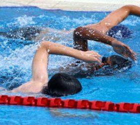 MCM-Triathlon-Marlborough-College-Malaysia-International-School-Johor-Bahru-06