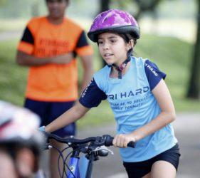 MCM-Triathlon-Marlborough-College-Malaysia-International-School-Johor-Bahru-07