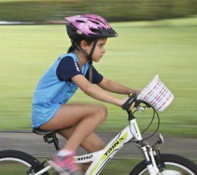 MCM-Triathlon-Marlborough-College-Malaysia-International-School-Johor-Bahru-09